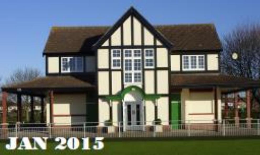 pavilion2015v1
